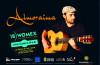 ALMORAIMA_womex18-01