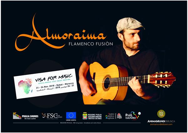 ALMORAIMA_marocco18-03