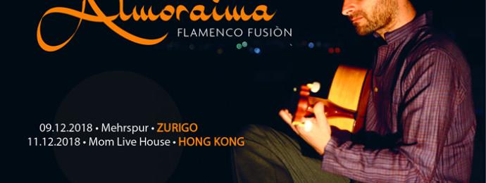 ALMORAIMA_zurigo hongkong_18-01